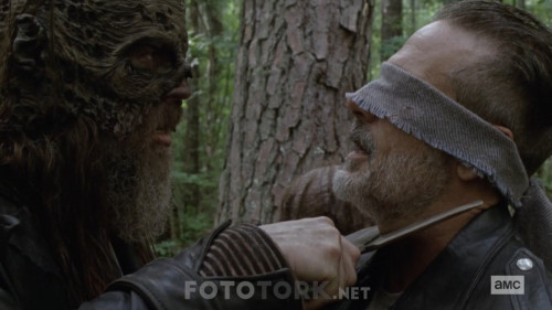 The-Walking-Dead-S10E06-720p-WEB-DL-H264-XLF.mkv_snapshot_08.41.014.jpg