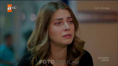 Hercai.BL.20.HDTvRip.720p.AC3.by.TheWelleTy.TORK.mkv_000922600.png