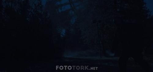 See.S01E03.Fresh.Blood.1080p.WEB-DL.DD5.1.H.264.TORK.mkv_snapshot_24.25.598.jpg