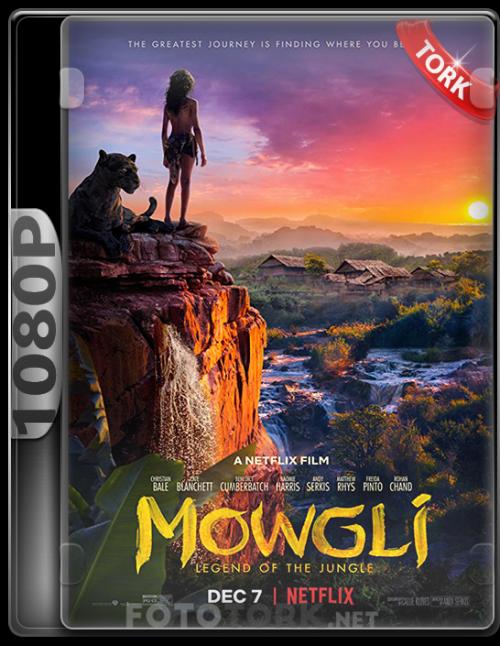 mowgli1080p.png