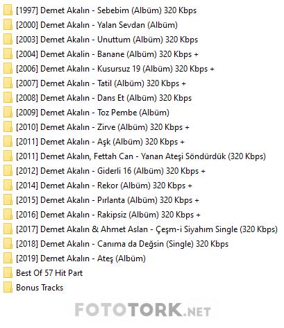 demet-akalin-track.png