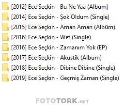 ece-seckin-track.png
