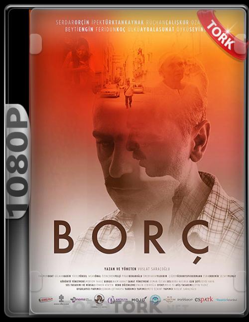 borc.png