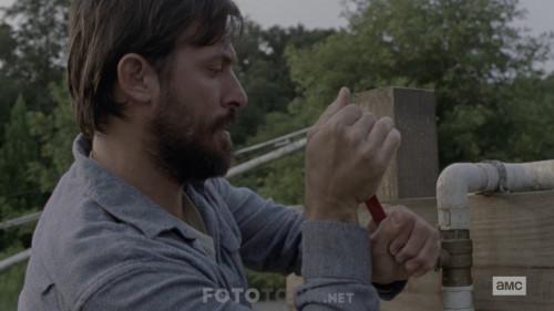 The-Walking-Dead-S10E08-1080p-WEB-DL-H264-XLF.mkv_snapshot_03.10.190.jpg