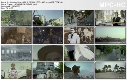 Benden.Hikayesi.2019.WEB-DL.1080p.AAC.by.cideli37.TORK.mkv_thumbs.jpg