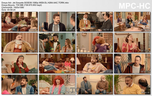 Jet.Sosyete.S03E08.1080p.WEB-DL.H264.AAC.TORK.mkv_thumbs.jpg