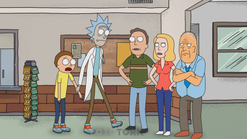 Rick-and-Morty-S01E01-Pilot-Bolum-1080p-BluRay-x265-TRDUB-TORK.mkv_snapshot_17.06.785.jpg