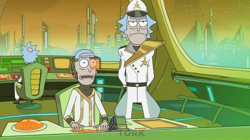 Rick-and-Morty-S03E01-EsaRickin-Bedeli-1080p-NF-WEB-DL-H264-TRDUB-TORK.mkv_snapshot_13.03_2019.11.30_09.53.06.jpg