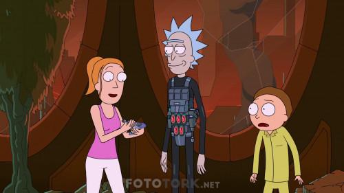 Rick-and-Morty-S03E01-EsaRickin-Bedeli-1080p-NF-WEB-DL-H264-TRDUB-TORK.mkv_snapshot_17.27_2019.11.30_09.53.16.jpg