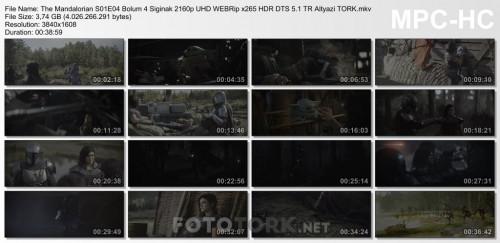 The-Mandalorian-S01E04-Bolum-4-Siginak-2160p-UHD-WEBRip-x265-HDR-DTS-5.1-TR-Altyazi-TORK.mkv_thumbs_2019.12.03_22.13.15.jpg