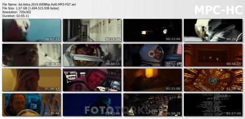 Ad.Astra.2019.WEBRip.XviD.MP3-FGT.avi_thumbs.jpg