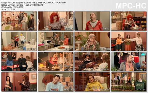 Jet.Sosyete.S03E09.1080p.WEB-DL.x264.AC3.TORK.mkv_thumbs.jpg