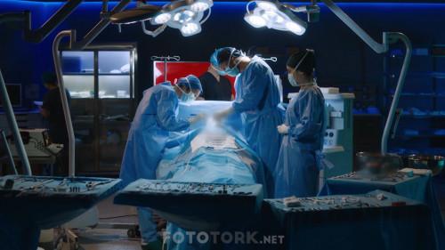 Mucize.Doktor.BL.13.WEBRip.1080p.AAC.by.cideli37.TORK.mkv_snapshot_00.17.19.760.jpg
