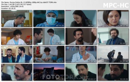 Mucize.Doktor.BL.13.WEBRip.1080p.AAC.by.cideli37.TORK.mkv_thumbs.jpg