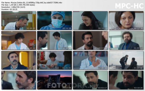 Mucize.Doktor.BL.13.WEBRip.720p.AAC.by.cideli37.TORK.mkv_thumbs.jpg
