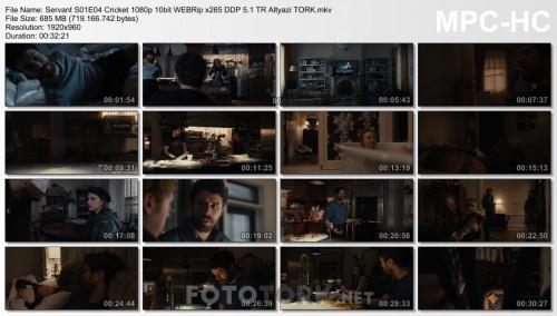 Servant-S01E04-Cricket-1080p-10bit-WEBRip-x265-DDP-5.1-TR-Altyazi-TORK.mkv_thumbs_2019.12.08_16.58.25.jpg