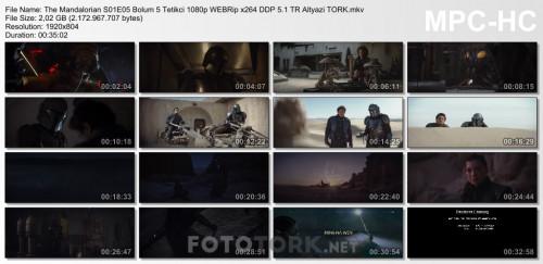 The-Mandalorian-S01E05-Bolum-5-Tetikci-1080p-WEBRip-x264-DDP-5.1-TR-Altyazi-TORK.mkv_thumbs_2019.12.08_17.52.11.jpg