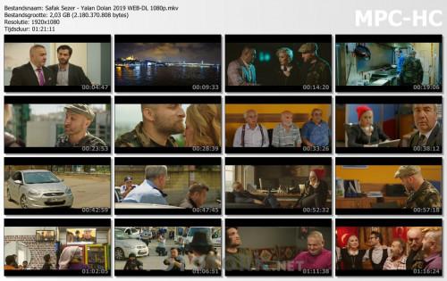 Safak-Sezer---Yalan-Dolan-2019-WEB-DL-1080p.mkv_thumbs.jpg