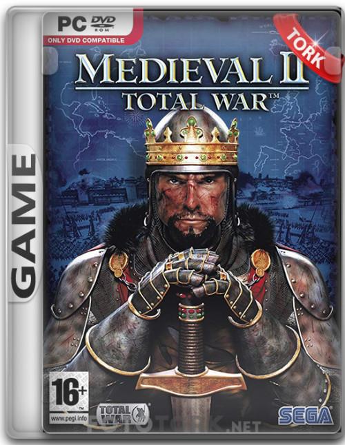 medieval-total-war-kapak.jpg