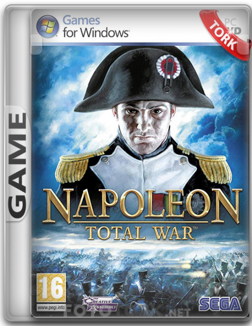 napoleon-total-war-kapak.jpg