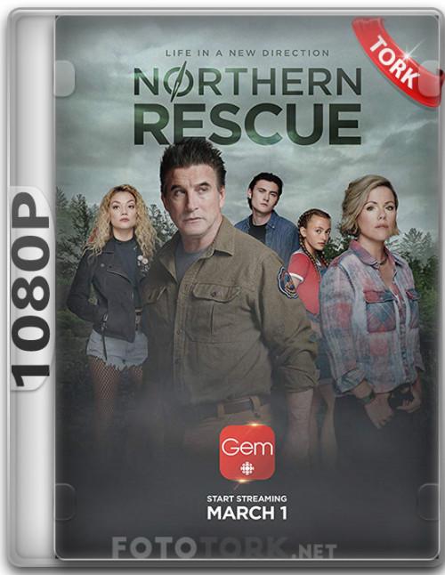 nortern-rescue-kapak.jpg