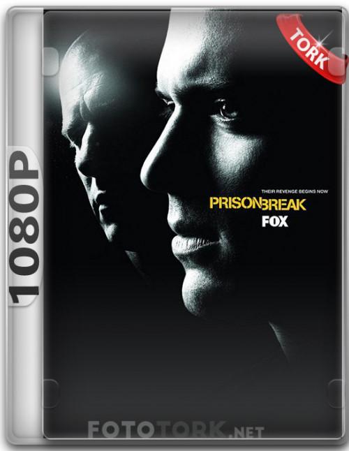 prison-break-1080p.jpg
