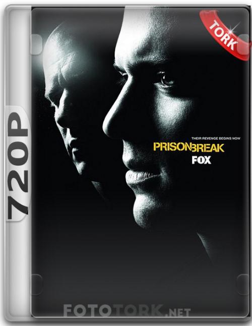 prison-break-720-kapak.jpg
