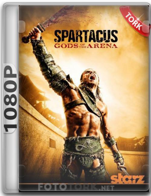 spartacus-gods-kapak.jpg