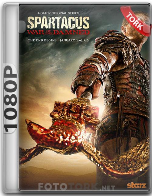 spartacus-kapak.jpg