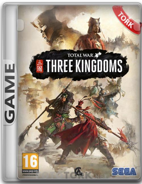 three-kingdoms-kapak.jpg