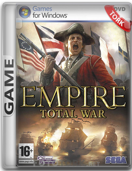 total-war-empire-kapak.jpg