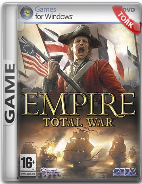 total-war-empire-kapak.jpg