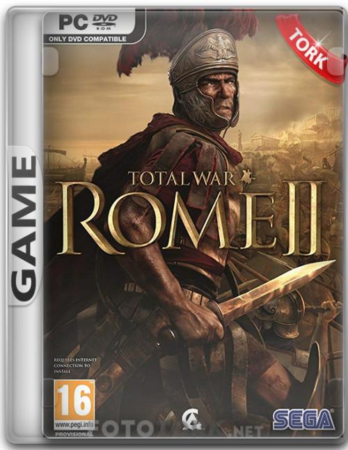 total-war-rome-2-kapak.jpg