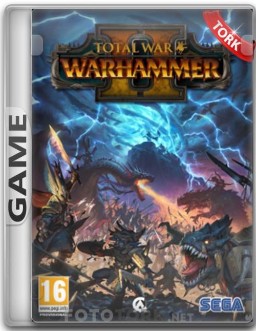 warhammer-kapak.jpg
