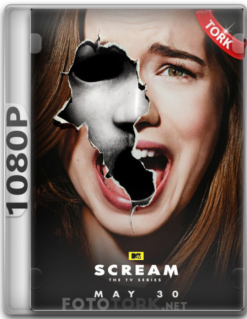 scream-kapak.jpg