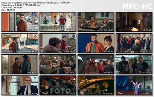 Aykut.Eniste.2019.HDTvRip.1080p.x264.AC3.by.cideli37.TORK.mkv_thumbs.jpg