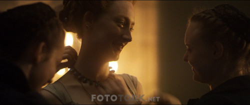 Iskocya.Kralicesi.Mary.Mary.Queen.of.Scots.2018.BluRay.1080p.x264.AC3.DUAL.TR-EN.TORK.mkv_snapshot_00.18.40.038.jpg