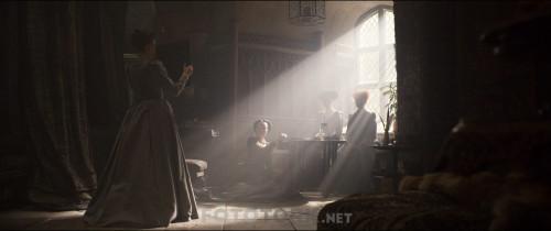 Iskocya.Kralicesi.Mary.Mary.Queen.of.Scots.2018.BluRay.1080p.x264.AC3.DUAL.TR-EN.TORK.mkv_snapshot_01.19.18.384.jpg