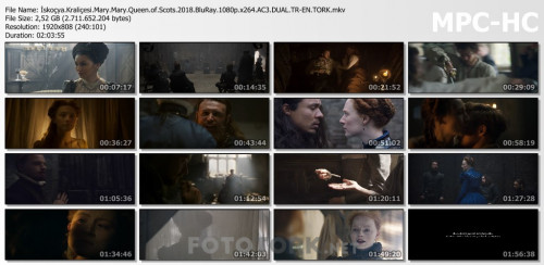 Iskocya.Kralicesi.Mary.Mary.Queen.of.Scots.2018.BluRay.1080p.x264.AC3.DUAL.TR-EN.TORK.mkv_thumbs.jpg
