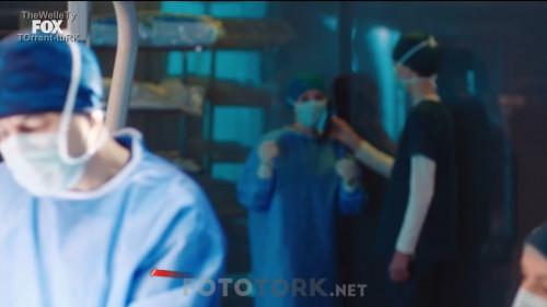 Mucize.Doktor.BL.19.HDTvRip.720p.AC3.by.TheWelleTy.TORK.mkv_snapshot_01.53.33.457.jpg