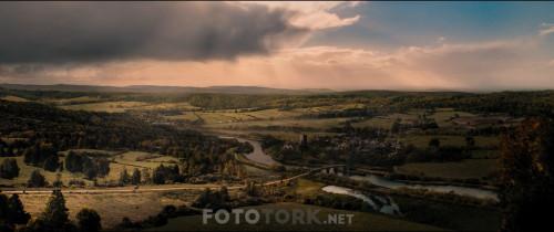 Shakespeare.Hakkinda.Tum.Gercekler.All.Is.True.2018.BluRay.1080p.x264.AC3.DUAL.TR-EN.TORK.mkv_snapshot_00.03.15.450.jpg