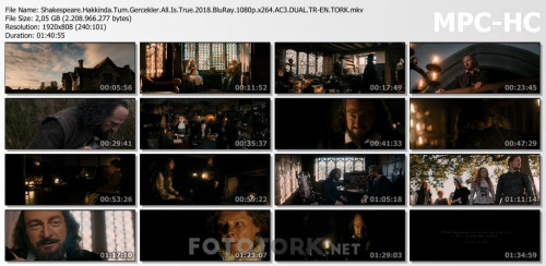Shakespeare.Hakkinda.Tum.Gercekler.All.Is.True.2018.BluRay.1080p.x264.AC3.DUAL.TR-EN.TORK.mkv_thumbs.jpg