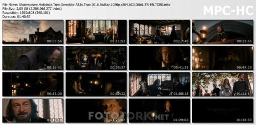 Shakespeare.Hakkinda.Tum.Gercekler.All.Is.True.2018.BluRay.1080p.x264.AC3.DUAL.TR-EN.TORK.mkv_thumbs.jpg