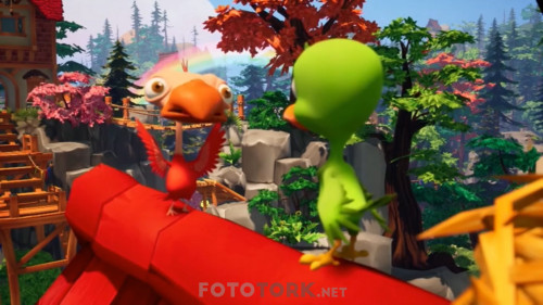 Tuylu.Arkadaslar.2019.1080p.AC3.TRDUB.TORK.mkv_snapshot_00.01.53.150.jpg