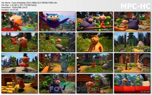 Tuylu.Arkadaslar.2019.1080p.AC3.TRDUB.TORK.mkv_thumbs.jpg