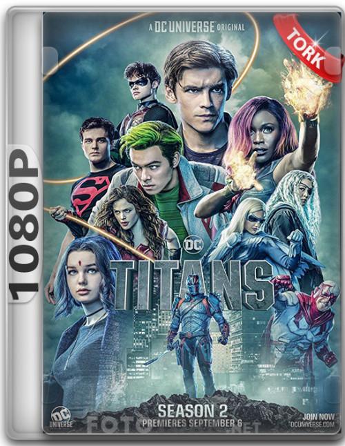 titans-kapak.jpg