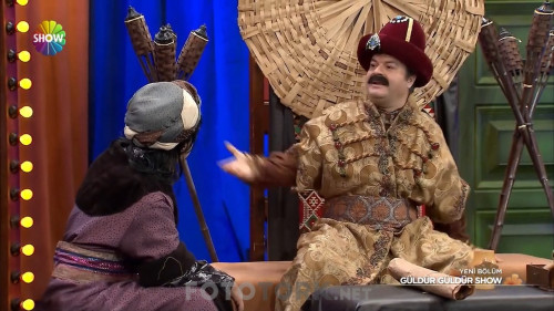 Guldur.Guldur.Show.24.01.2020.HDTvRip.720p.AC3.by.TheWelleTy.TORK.mkv_snapshot_00.05.53.834.jpg