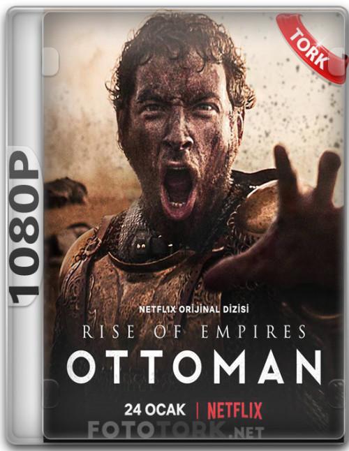 rise-of-empires-ottoman-kapak.jpg