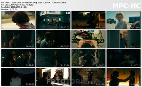 Doctor.Sleep.2019.BluRay.1080p.H264.AC3.DUAL.TR-EN.TORK.mkv_thumbs.jpg