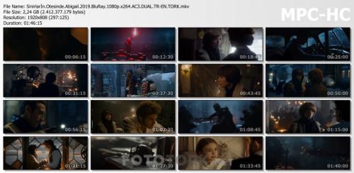 SinirlarIn.Otesinde.Abigail.2019.BluRay.1080p.x264.AC3.DUAL.TR-EN.TORK.mkv_thumbs.jpg